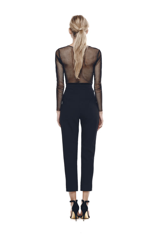 Siren Highwaisted Pant