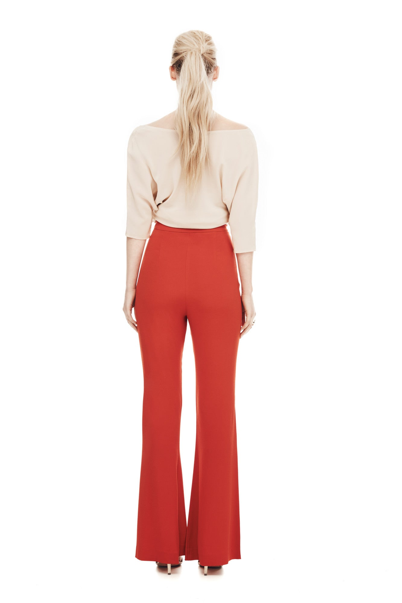 The Athenian Pant