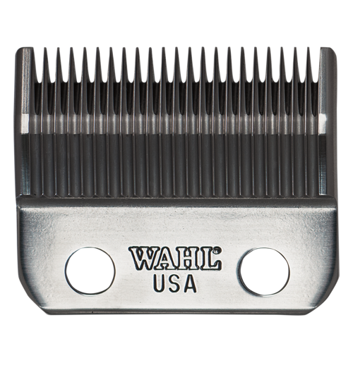 Wahl 2-Hole Replacement Blade