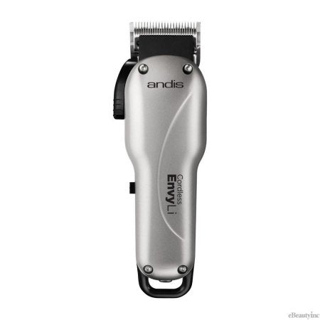 Andis Cordless Envy™ Li Adjustable Blade Clipper