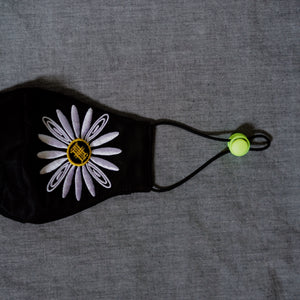 LORD daisy mask