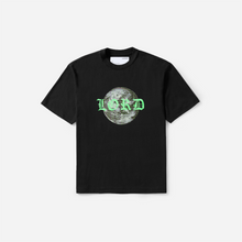 LORD error earth tee