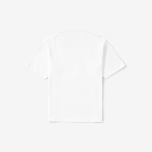 LORD flame logo tee