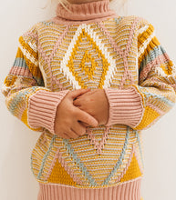 Load image into Gallery viewer, Hilda Jumper - Little Indahs