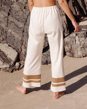 Load image into Gallery viewer, Robbie Adult Pants - Indah Designs