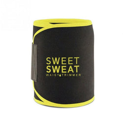 Ceinture Abdominale Sweet Sweat