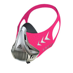 Masque de course - Fitness