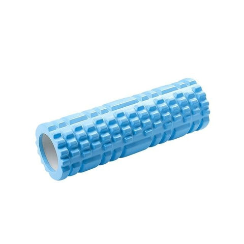 FITROLL™ - Rouleau de Massage