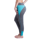 Legging Ultra Fitness