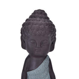 Statue Mini Bouddha - 4 couleurs disponibles