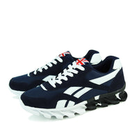 Chaussures Homme Sport Response Cushion