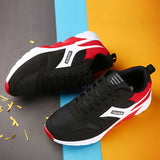 Chaussures Sport Original Sneakers