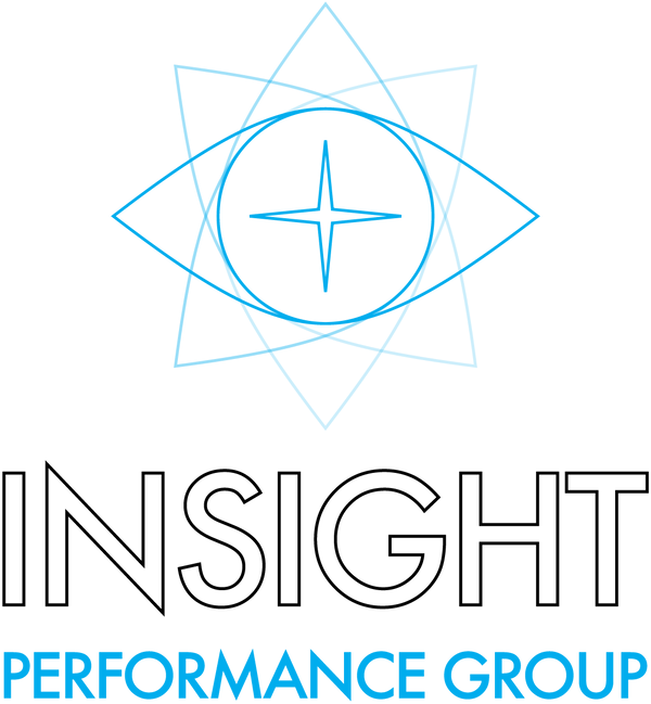 INSIGHT PERFORMANCE GROUP Pad printing services