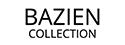 Bazien Collection