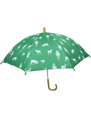 Umbrella - Little Stag