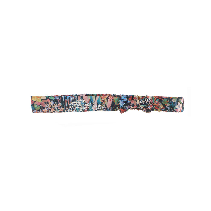 Liberty Headband - Fairs Flowers