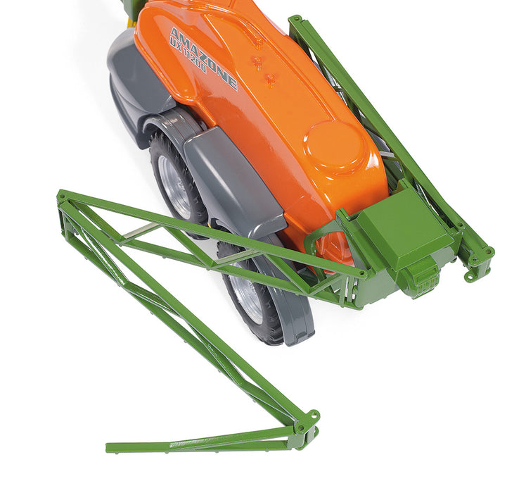 Amazone UX 11200 Crop Sprayer