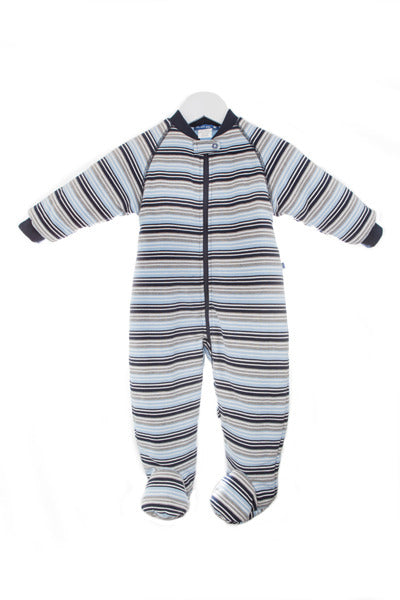 Baby Boy Sleepwear