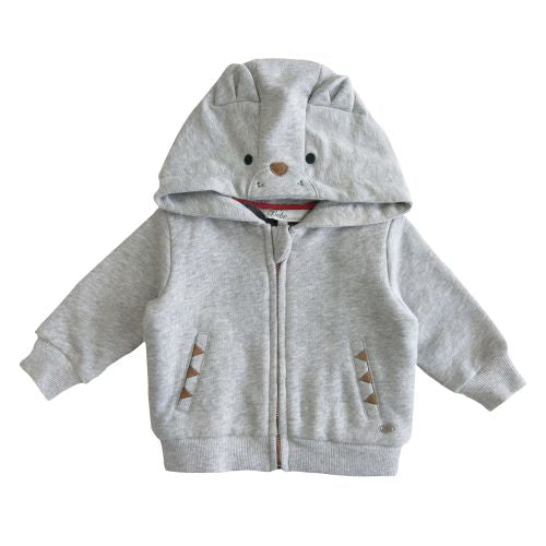 Baby Boy Jackets / Jumpers / Cardigans / Vests