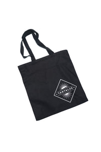 Pinnacle Tote