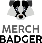 Merch Badger