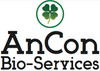 AnCon Bio-Services