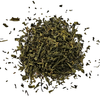 50g Organic High Quality, Loose Leaf Tea, Karl Kombucha Tea blend for brewing Kombucha!