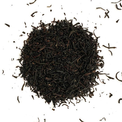 Organic English Breakfast (Premium) Tea 50g