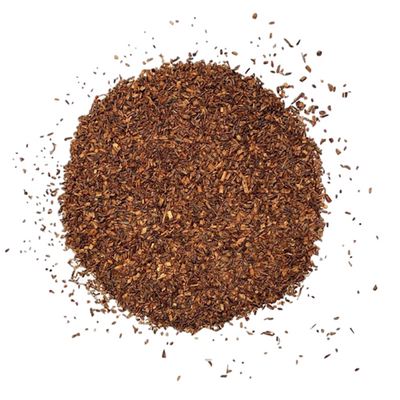Organic Rooibos Tea, Loose Leaf Tea