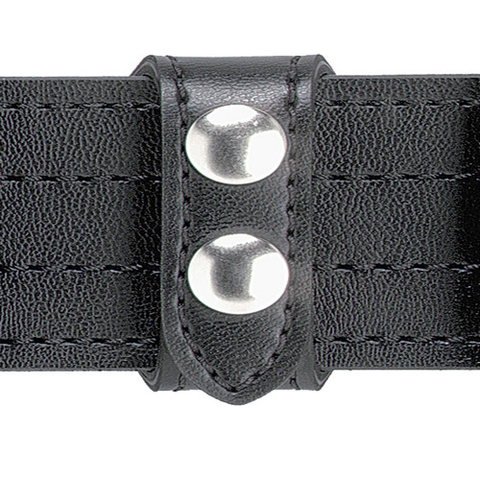 63 Slotted Belt Keeper