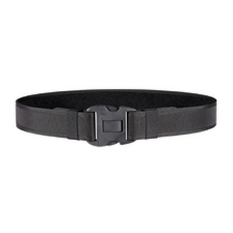 7203 Nylon Black Duty Belt