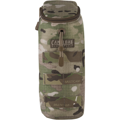 Max Gear Bottle Pouch