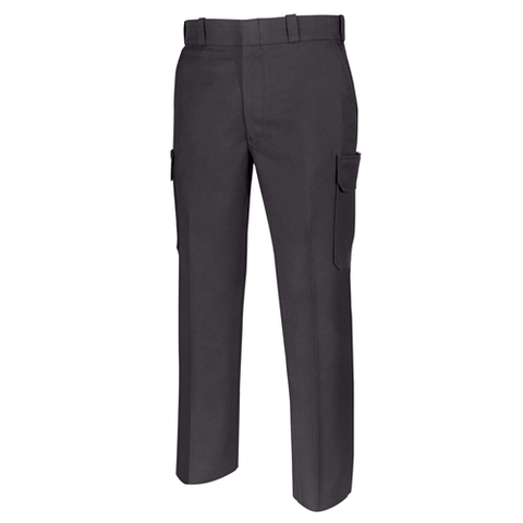 Men's Navy DutyMaxx Cargo Pocket  Pants