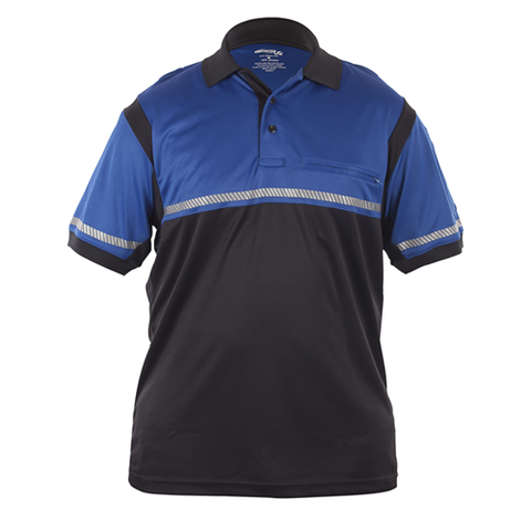 Men's UFX Ultra-Light Short Sleeve Polo Shirt