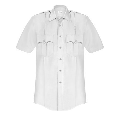 Men's Paragon Plus Short Sleeve Shirt