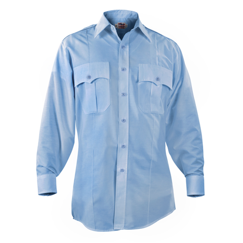 Men's Paragon Plus Long Sleeve Shirt