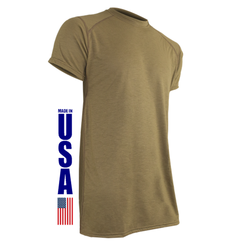 FR Phase 1 Short Sleeve T-Shirt