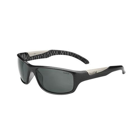 Bolle Sunglasses Vibe Shiny Anthracite