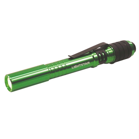 Lightstar 80 Green Penlight