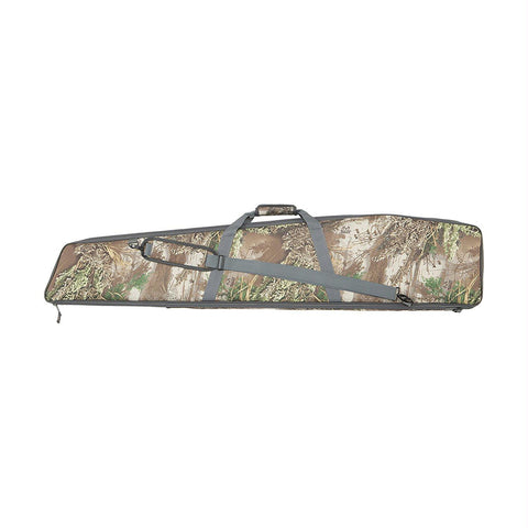 Allen Gear Fit Prowler Predator Hunting Gun Case