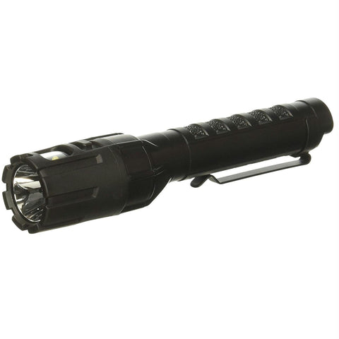 Streamlight Dualie Flashlight 115 Lumens w-Pocket clip Black