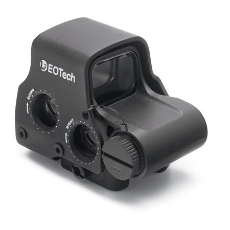 EOTechEXPS3-0 Holographic Weapon Sight