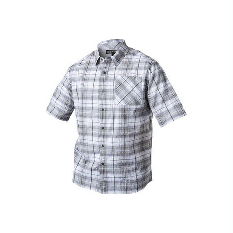 Blackhawk 1700 Short Sleeve Shirt Slate Small