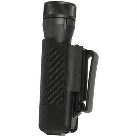Blackhawk CQC Compact Light Carrier Carbon Fiber Black