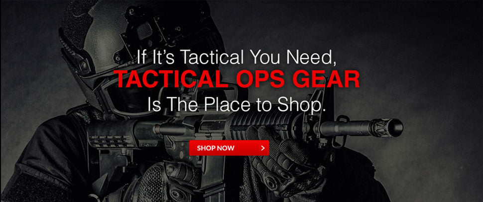 https://ustacgear.com/collections/all