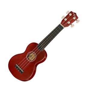 Bananas Guitars & Ukuleles
