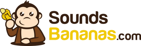 SoundsBananas
