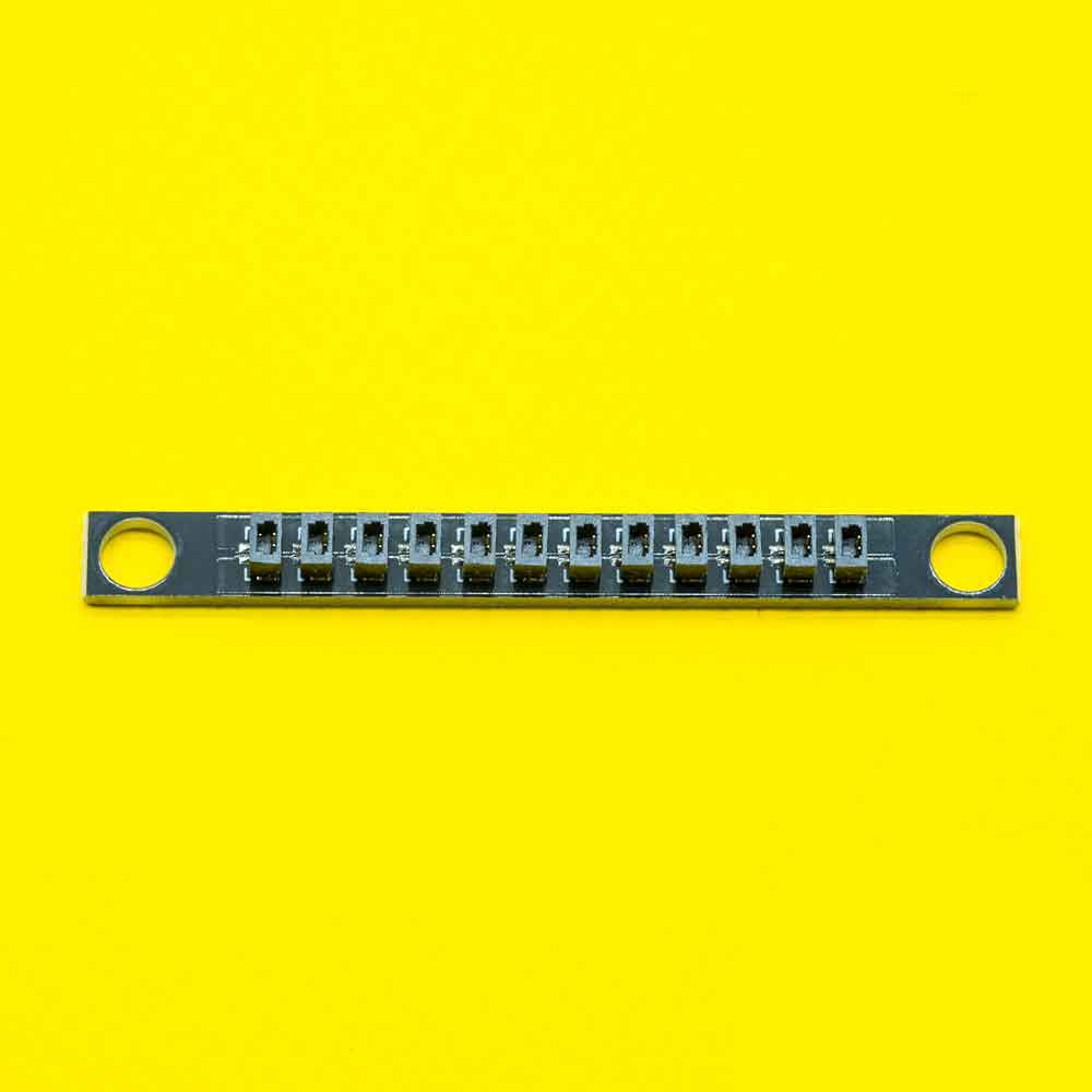 12-Port Expansion Board