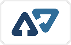 Afterpay Icon