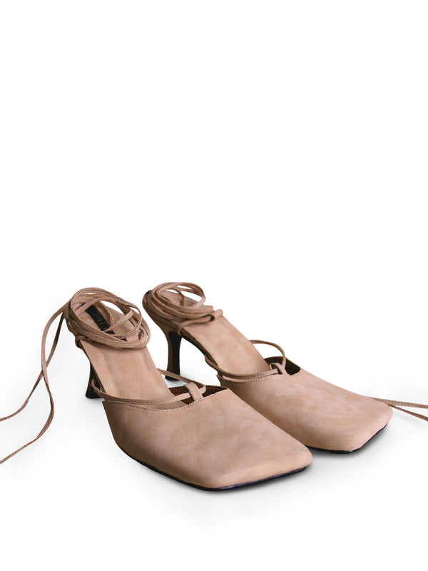 Repetto - Medium